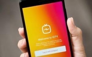 scaricare video da instagram privato – Visibility Reseller