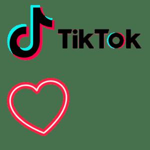 Comprare like su Tik Tok italiani – Visibility Reseller