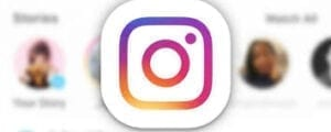 App per comprare follower su Instagram3