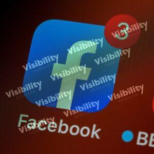 Come ottimizzare una pagina Facebook