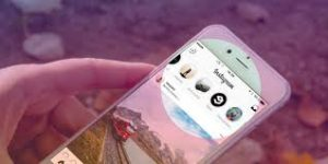 app per visualizzare storie instagram
