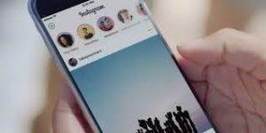 app per visualizzazioni storie instagram