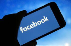 aumentare visibilità profilo su facebook