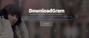 download instagram video post
