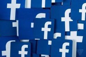 Come essere più visibili su facebook - Visibility Reseller