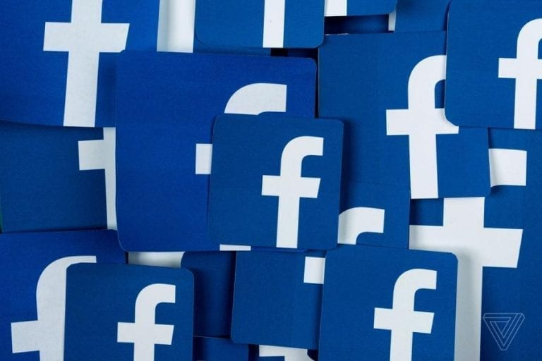 aumentare visibilità profilo Facebook - Visibility Reseller
