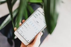 App per comprare followers su Instagram - Visibility Reseller