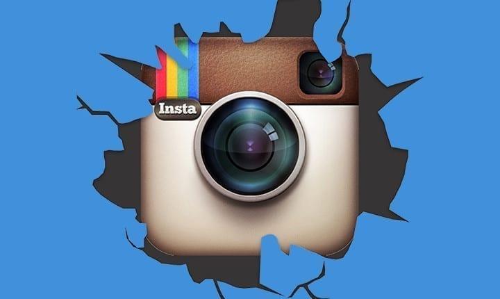disattivare account instagram da cellulare – Visibility Reseller