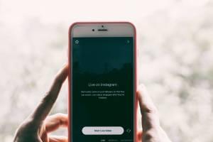 Aumentare copertura post instagram - Visibility Reseller