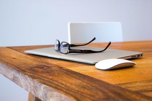 Aumentare la tua visibilità online – Visibility Reseller
