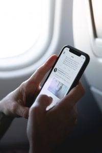Cosa sono le impression di navigazione Instagram? Domande e risposte - Visibility Reseller