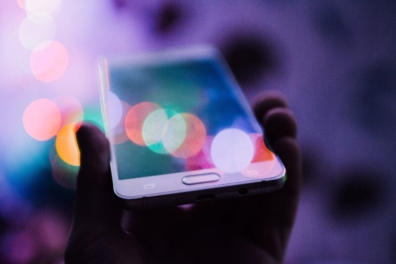 Save Instagram Carousel: di cosa si tratta? - Visibility Reseller