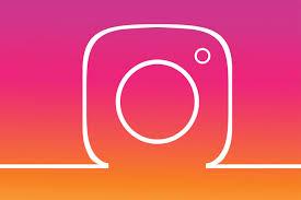siti-sicuri-per-comprare-follower-instagram