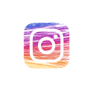engagement rate su Instagram - Visibility Reseller
