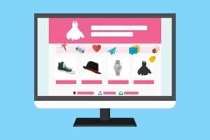 aumentare le visualizzazioni su marketplace