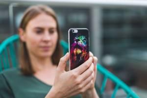 come eliminare account Instagram da app- Visibility Reseller