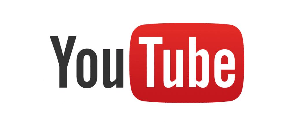 Perché aprire un canale Youtube – Visibility Reseller