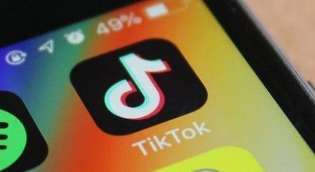 Quando comprare followers Tik Tok – Visibility Reseller