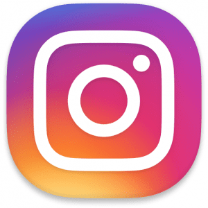 come eliminare un account instagram senza password e email