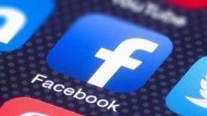 come riproporre un post su facebook