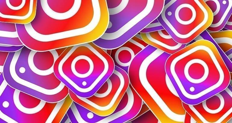 Vuoi sapere come avere più follower Instagram? Sappi che non sei l'unico! Non preoccuparti però: i modi per riuscirci esistono. Te li diciamo noi!