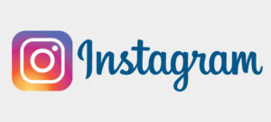 Come uscire da un account instagram