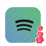 Comprare Ascolti Spotify - Visibility Reseller