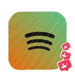 Comprare Followers Spotify - Visibility Reseller