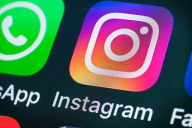Comprare follower italiani su Instagram - Visibility Reseller