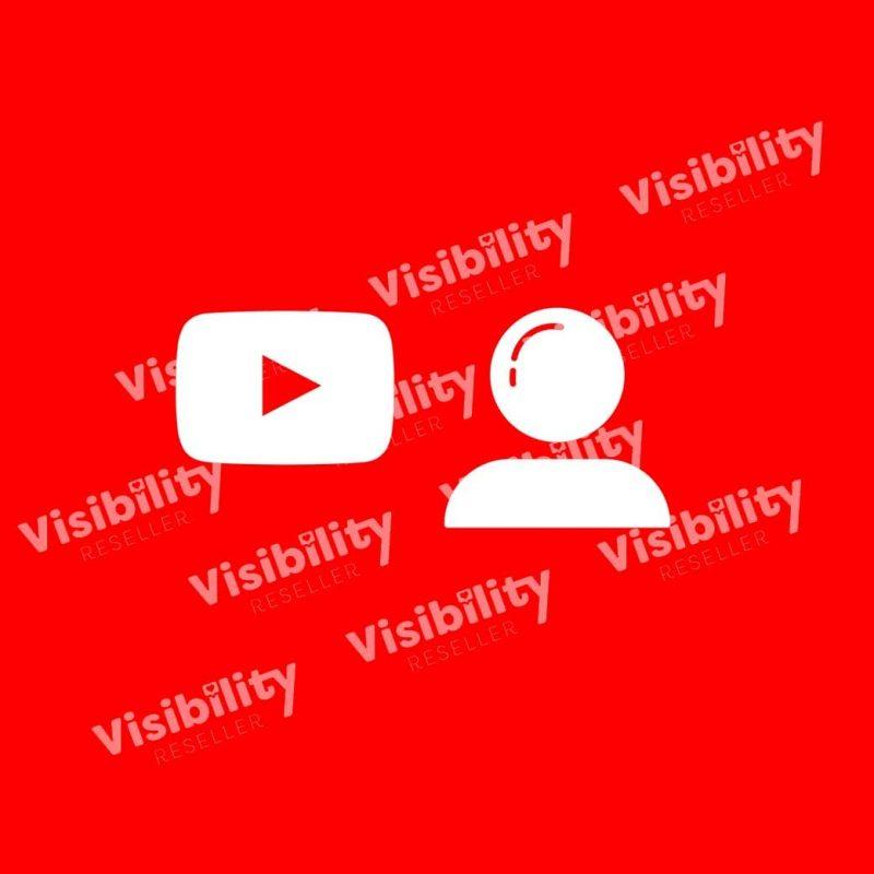 Iscritti gratis Youtube, come averli?