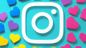 comment-voir-les-likes-sur-instagram-2