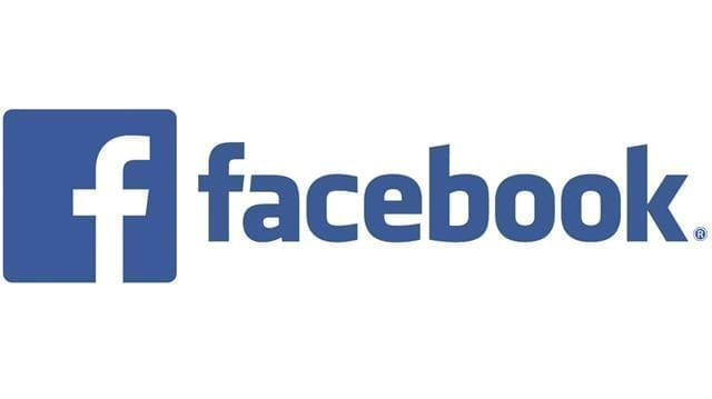 aumentare visualizzazioni video facebook