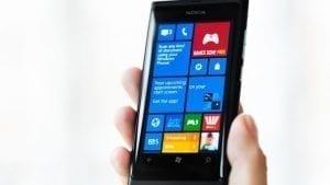 scaricare video da instagram windows phone – Visibility Reseller