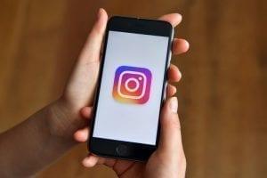 come nascondere segui già instagram - Visibility Reseller