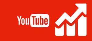 iscritti su youtube gratis