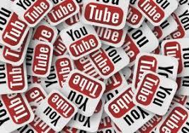 iscritti youtube gratis