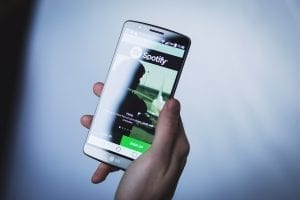 Ascolti Spotify a basso costo - Visibility Reseller