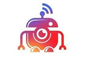 Miglior proxy Instagram- quale scegliere - Visibility Reseller