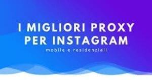 Miglior proxy Instagram2