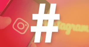 Migliori hashtag Instagram - Visibility Reseller