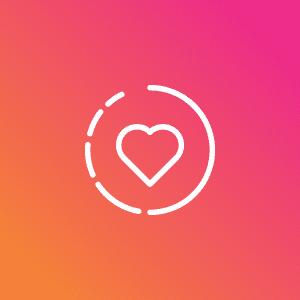 vues instagram stories