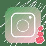 Visualizzazioni Video Instagram - Visibility Reseller
