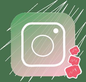 Comprare visualizzazioni instagram - Visibility Reseller