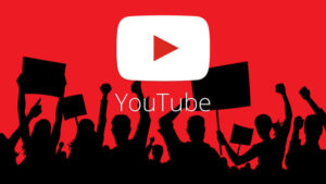 Come creare LIVE su YouTube