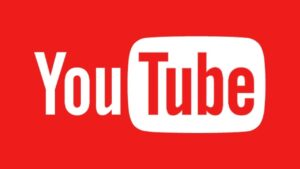 Come fare LIVE YouTube