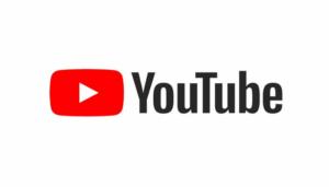 Come fare LIVE su YouTube
