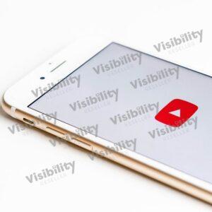Come promuovere un canale Youtube