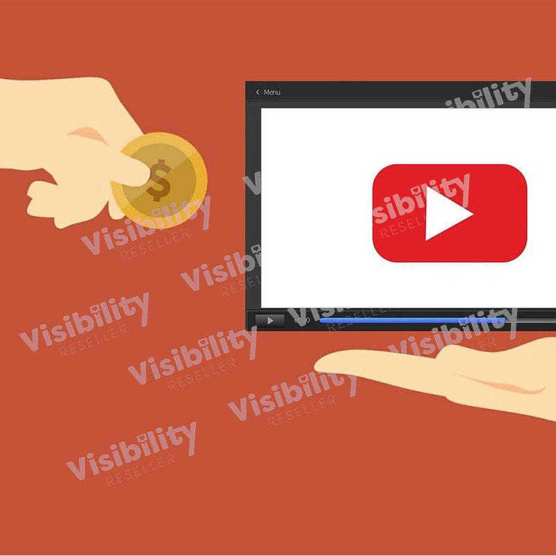 Quanto si guadagna su Youtube? L'analisi di VR
