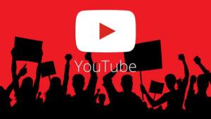 Studio su Youtube