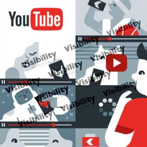 Video Divertenti Youtube